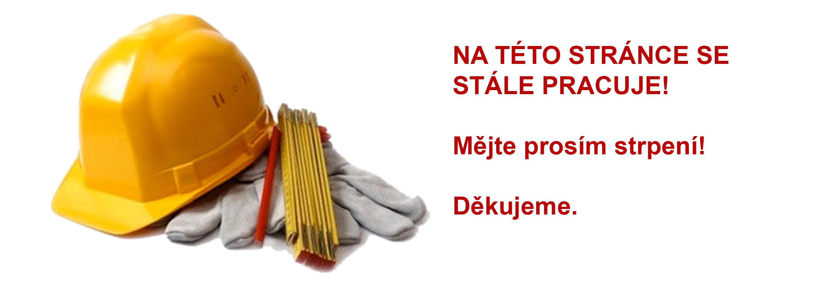 rekonstrukce_str
